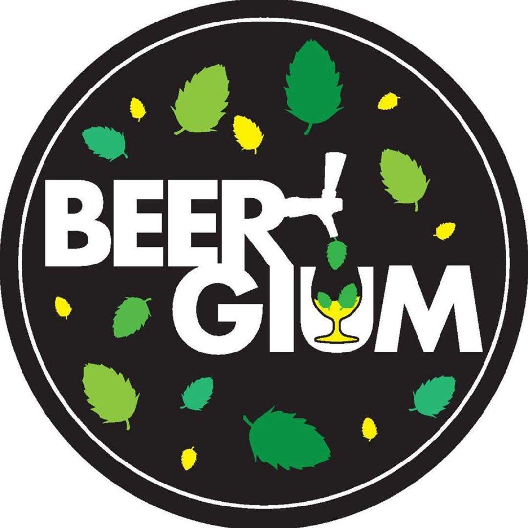 Transformation & aménagements intérieurs du Bar à Bières Beergium – BXL