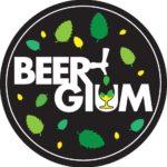 Beergium - BXL
