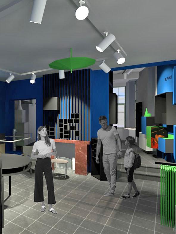 salle expo 1